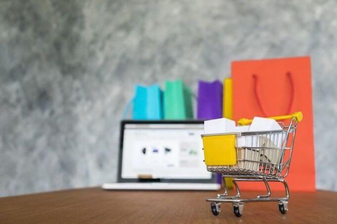 corporate-gift-ideas-flexibility