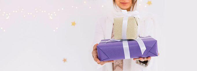 corporate-gift-ideas-presentation-1