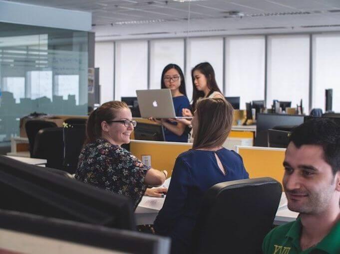 culture-work-environment