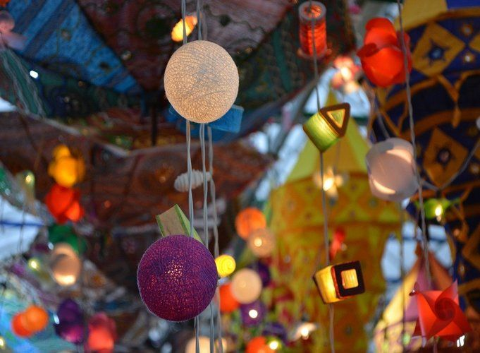 diwali-office-decorations-1