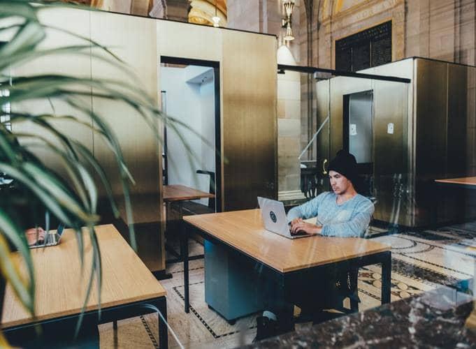 employee-productivity-7