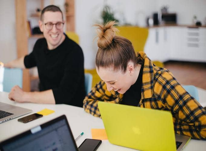 employee-productivity-8