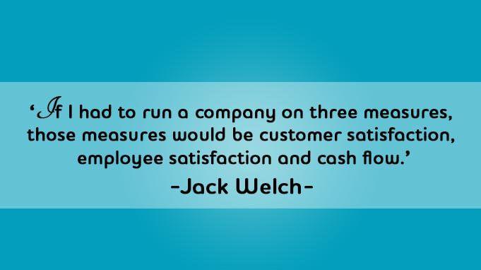 employee-satisfaction-quote