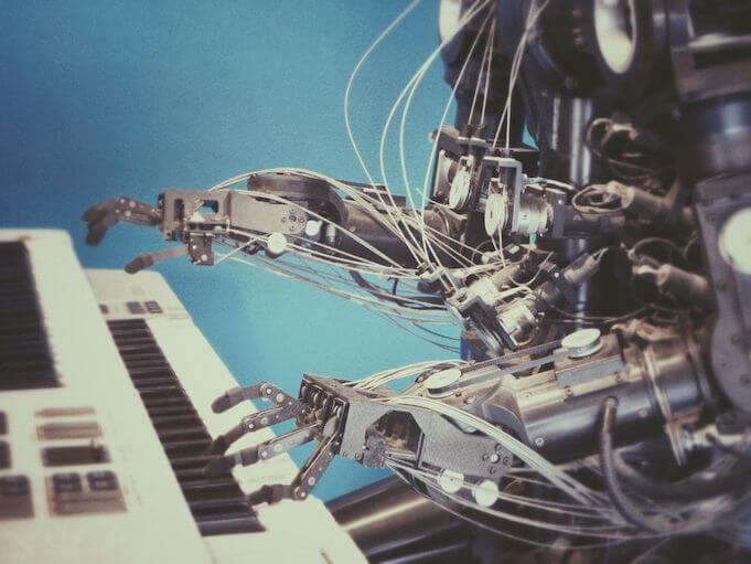future-of-work-AI