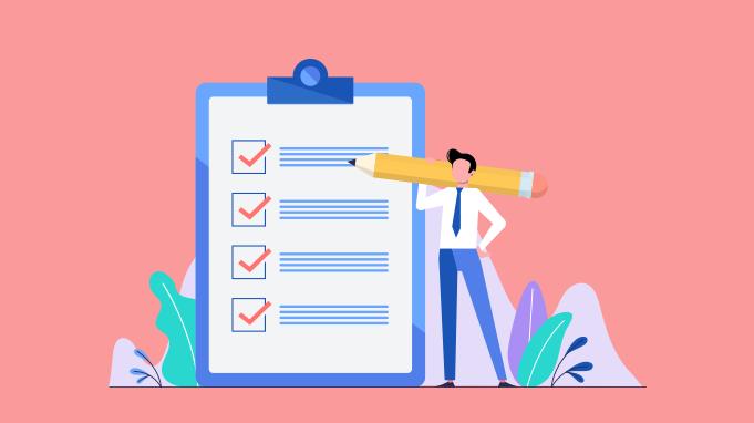 Goal Setting For Employees: 5 Useful Tips