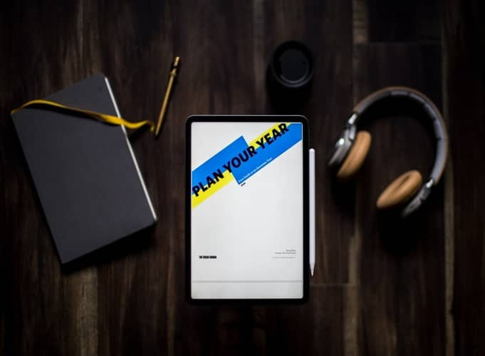 goal-setting-quotes-for-employees