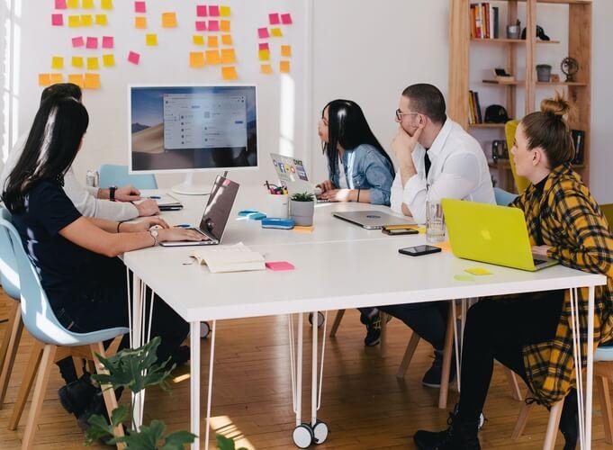 importance-of-teamwork-resized
