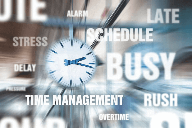 manage-time-1