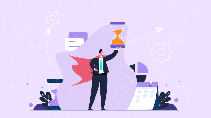 2021 Employee Engagement Statistics For Those In A Manager's Role