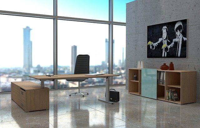 office-1590844_640