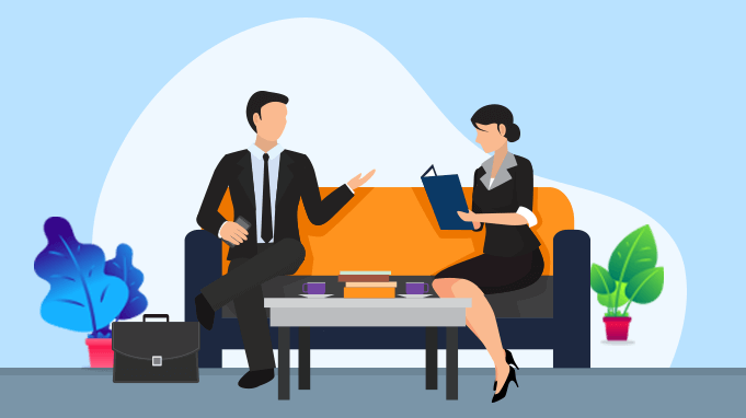 9 Powerful Tips For Successful One on One Meetings