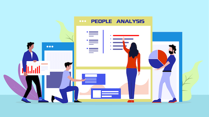 People Analytics Will Be Important For The Future of HR