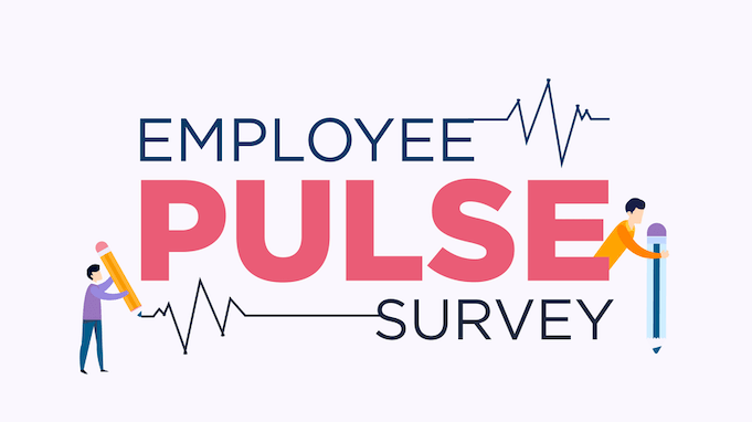 The Employee Pulse Surveys: The Ultimate Guide