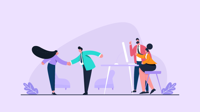 8 Super Useful Tips To Improve Respect In The Workplace