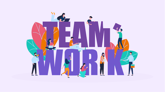91 Effective Teamwork Quotes To Spur Unity & Collaboration