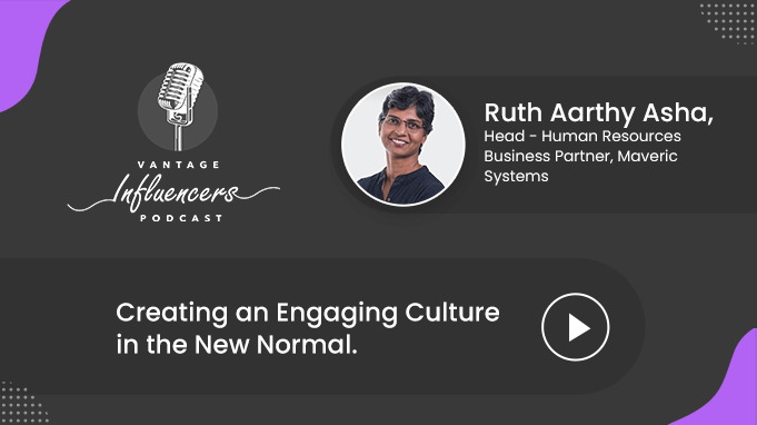 How To Create An Engaging Culture In The New Normal