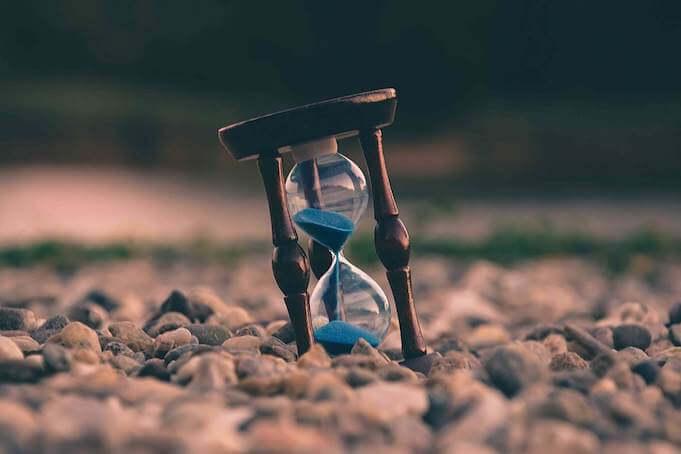 time-management-appraisal-comments
