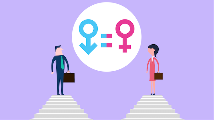 The Challenges Faced By Women in The Workplace