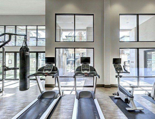 workout-5030857_640