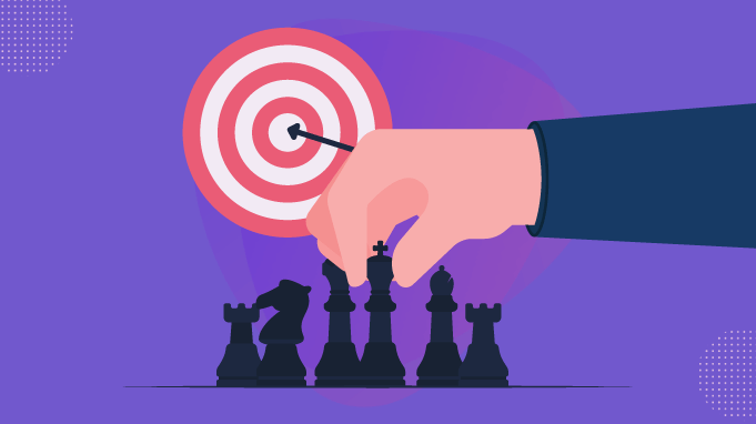 12 Leadership Games & Activities To Spot Your Future Leaders