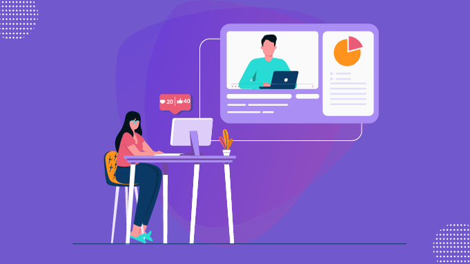 How to Run a Successful Business with Remote Employees