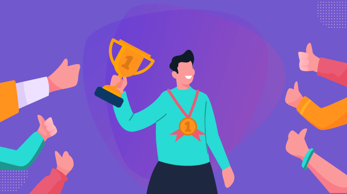 How And Why Recognition Is The Key To Employee Advocacy?