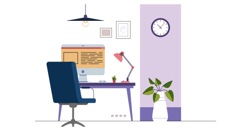 Work-from-home-tips-02