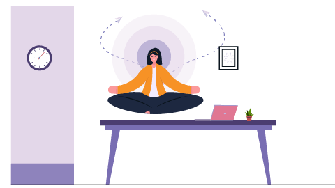 Work-from-home-tips-06
