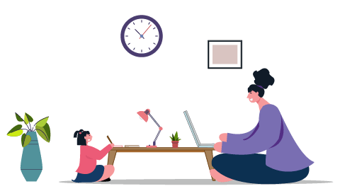 Work-from-home-tips-12