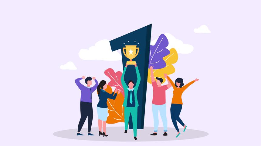 33 Amazing Employee Appreciation Ideas [2021 Update]