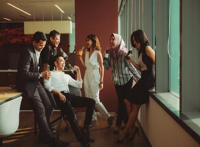 employee-happiness-title