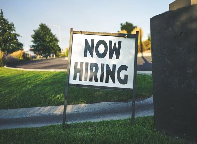 employee-turnover-4