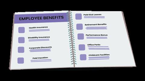 employee-welcome-kit-ideas-3-3