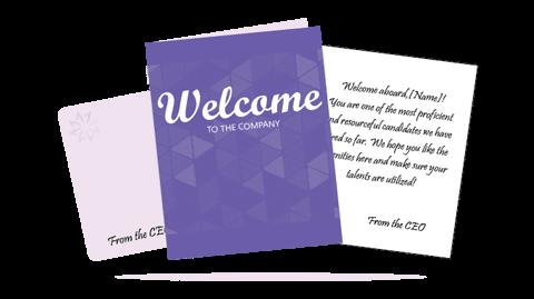 employee-welcome-kit-ideas-8-1