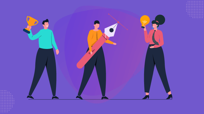9 Common Types Of Employees And How to Motivate Them