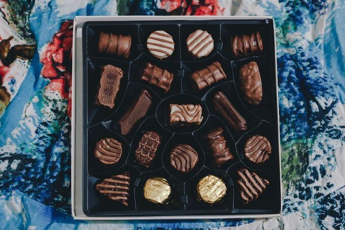 Christmas-gifts-for-employees-Chocolate-Box