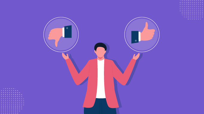 5 Useful Tips On How To Give Constructive Criticism