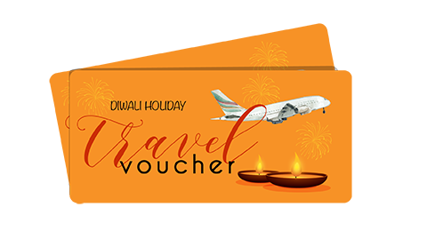 Corporate-diwali-gifts-holiday-vouchers