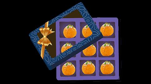 Corporate-diwali-gifts-sweet-tooth-basket