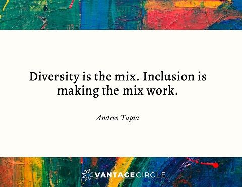 Diversity-and-Inclusion-quotes-by-Andres-Tapia