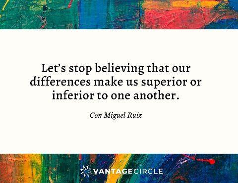 Diversity-and-Inclusion-quotes-by-Con-Miguel-Ruiz