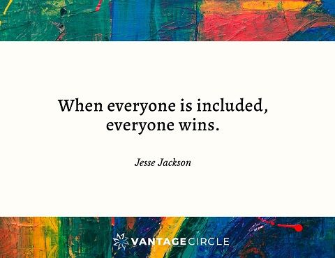 Diversity-and-Inclusion-quotes-by-Jesse-Jackson