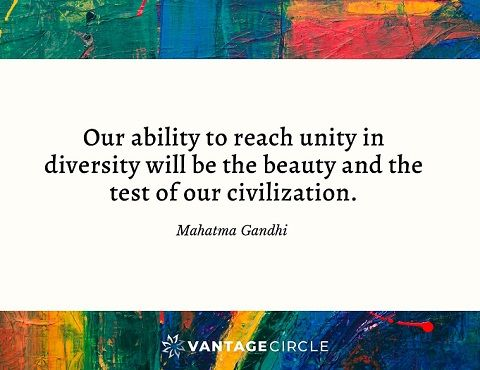 Diversity-and-Inclusion-quotes-by-Mahatma-Gandhi