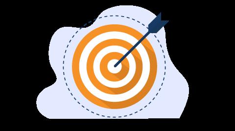 Focus_on_one_task