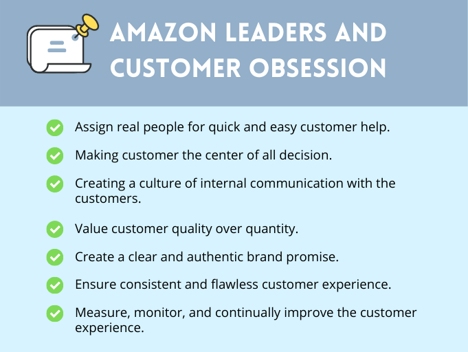 HABITS-OF-CUSTOMER-OBSESSED-COMPANIES--1--1