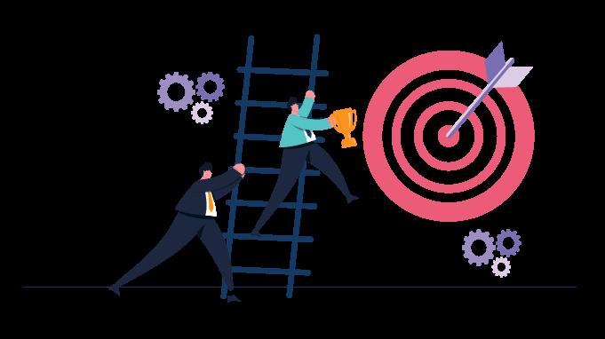 Servant-Leadership-style-Vantage-Circle