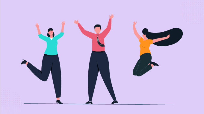 The Who, Why, and How to Have A Chief Happiness Officer At Workplace