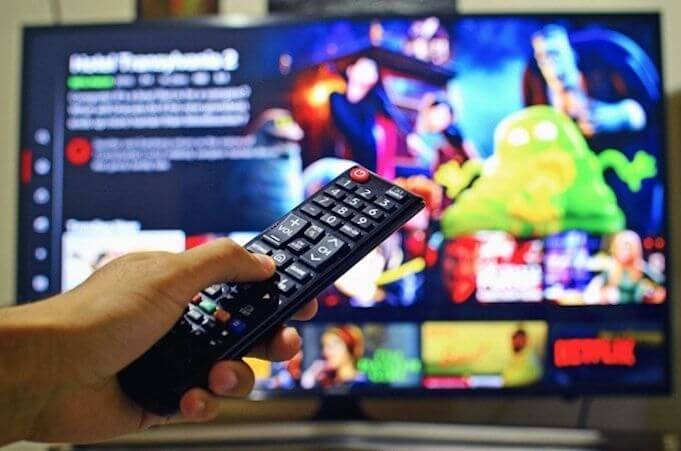 christmas-gifts-for-employees-OTT-subscription