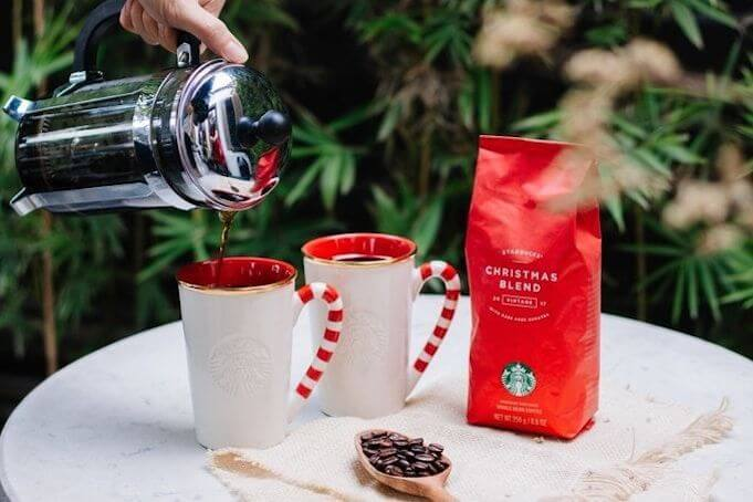 christmas-gifts-for-employees-coffee