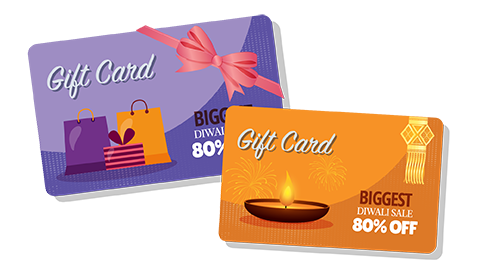 corporate-diwali-gifts-for-employees-gift-cards